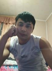 ZhORA 87 21 06, 32, Kazakhstan, Aqsay