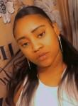 Iyona, 20  , Fremont (State of Ohio)