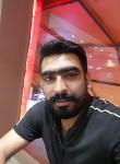 rizwannaeem, 32  , Karachi