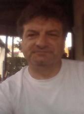 Djolle, 55, Serbia, Belgrade