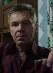 aleksandr, 56  , Shakhty