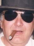 Cesar, 60  , Neuquen