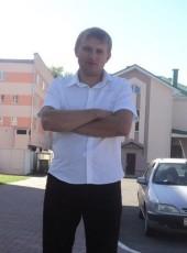 Pasha, 30, Belarus, Mazyr