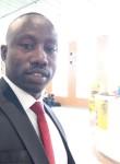 ousseynoufll, 40  , Dakar