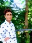 Ali, 18  , Katihar