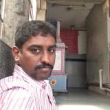 yeshwanth, 29  , Nanjangud