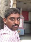 yeshwanth, 28 лет, Nanjangūd
