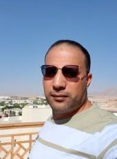 Mohamed , 39, Egypt, Cairo