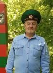 Aleksandr, 57  , Kazan