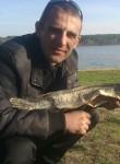 Anonim, 29  , Horodnytsya