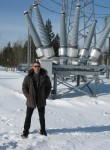 Александр, 40 лет, Омск
