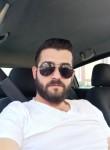 Berkcan, 25, Esenyurt