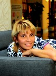 Diana, 43, Moscow