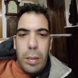 Λευτέρης, 30  , Chios