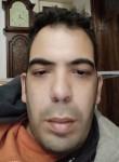Λευτέρης, 31  , Chios