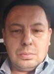 Aleksandr, 41  , Moscow