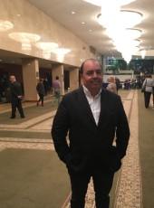 Luigi, 57, Estado Español, Alicante