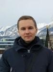 Aleksey, 34  , Energodar