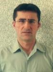 aleksandr, 59  , Krasnoarmeysk (Saratov)