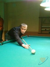 den, 34, Russia, Velikiy Novgorod