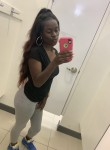 prettyblack, 21  , Baton Rouge