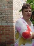 Valentina, 52  , Dobropillya