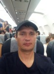 Dmitriy, 40  , Zelenogorsk (Krasnoyarsk)