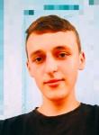Саша, 21  , Terebovlya