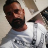 mario, 36  , Gambettola