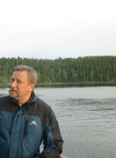 aleksey, 54, Russia, Kolpino