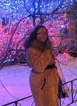 Anya, 34, Moscow