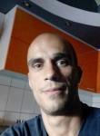 Evgeniy, 37  , Mykolayiv
