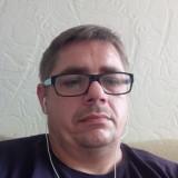 Andrzej , 40  , Ostrowiec Swietokrzyski
