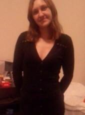 Kseniya, 28, Ukraine, Zaporizhzhya