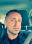 Roman, 43, Pembroke Pines