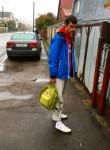 Andrey Pashkevich, 18  , Byerazino