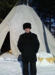 Yura, 63  , Beloyarskiy (KMAO)