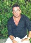Guido, 60  , Fano