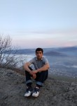 Khusamudin , 18  , Dylym