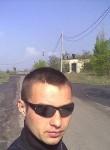 igor, 34  , Donetsk