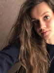 Yelizaveta, 24, Minsk