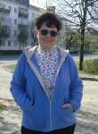 Alina , 70  , Babruysk