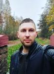 Pavel, 35, Horad Barysaw