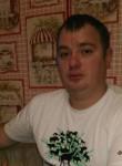 MAKSIM, 36  , Jixi