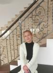 Zulya, 45  , Ust-Katav