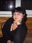 yulya, 44, Kantemirovka