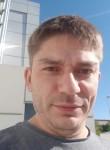 Nikolay, 36  , Belgorod