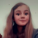 Zosia , 18  , Turek