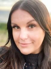 Alla, 36, Russia, Saint Petersburg