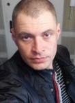Roman, 38  , Warsaw